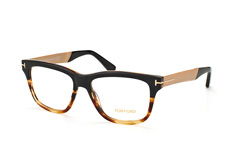 Tom Ford FT 5372/V 005 petite
