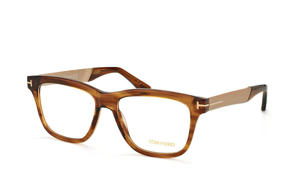lunette vue tom ford