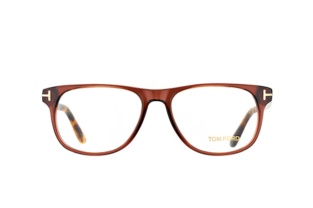Tom Ford FT 5362/V 048 Perspektivenansicht
