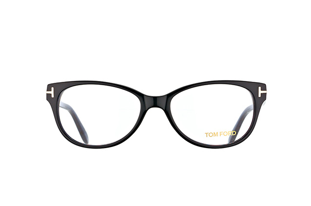 Tom Ford FT 5292/V 005 perspective view
