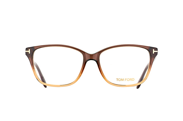 Tom Ford FT 5293/V 050 perspective view