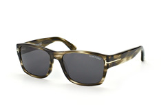 Tom Ford Marson FT 0445/S 20A klein