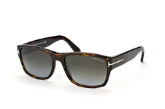 Tom Ford Marson FT 0445/S 52B liten