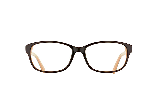 Mister Spex Collection Ellies 1074 001 vista en perspectiva