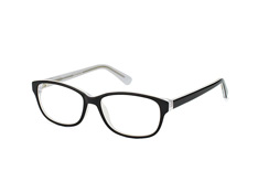Smart Collection Ellies 1074 002 klein