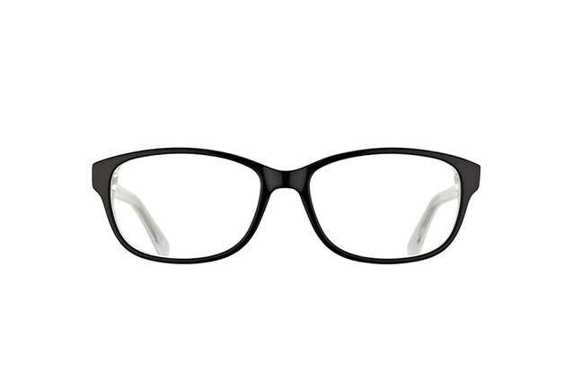 Mister Spex Collection Ellies 1074 002 vista en perspectiva