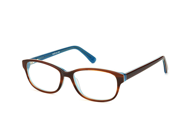 Mister Spex Collection Ellies 1074 003 perspective view