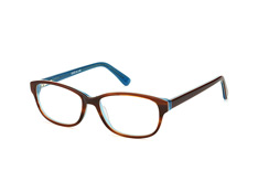 Smart Collection Ellies 1074 003 klein