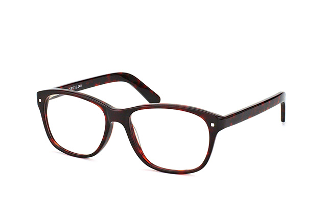 Mister Spex Collection Lawrence 1077 002 Perspektivenansicht