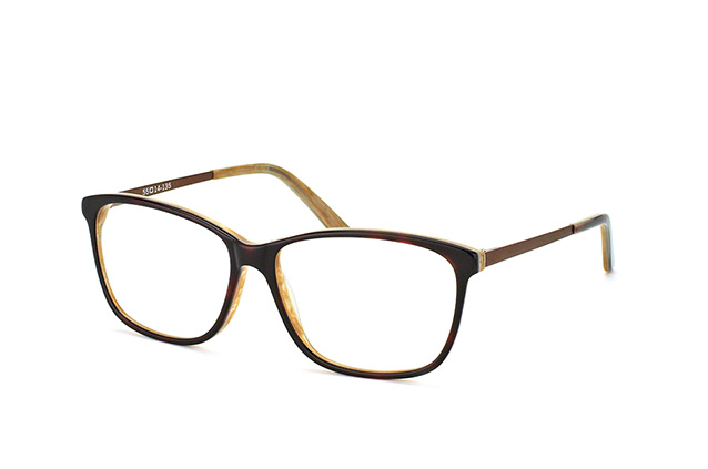 Mister Spex Collection Loy 1075 001 Perspektivenansicht