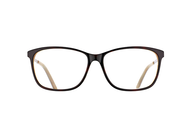 Mister Spex Collection Loy 1075 001 vista en perspectiva