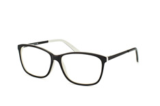 Mister Spex Collection Loy 1075 002 petite