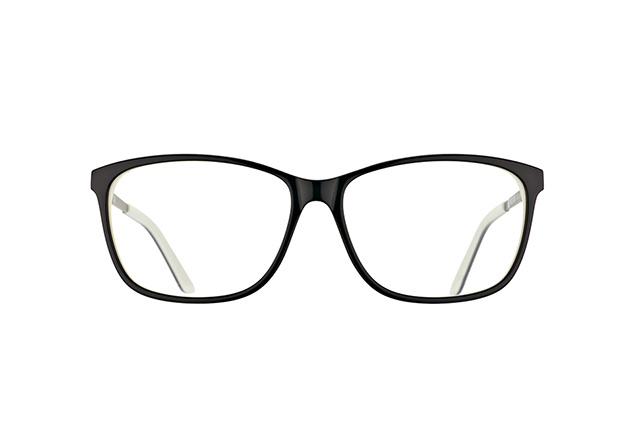 Mister Spex Collection Loy 1075 002 vue en perpective