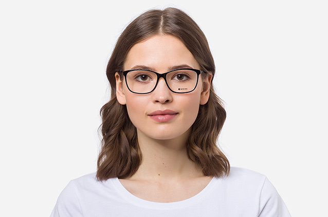 Mister Spex Collection Loy 1075 002 Perspektivenansicht
