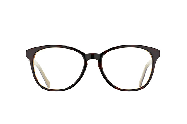 Mister Spex Collection Jacob 1076 002 perspective view
