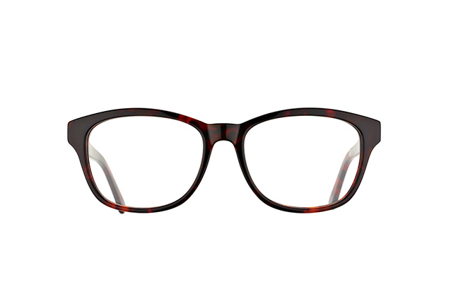 Mister Spex Collection Allison 1083 002 vista en perspectiva