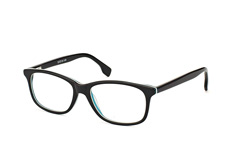 Mister Spex Collection Bloom 1071 001 small