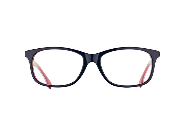 Mister Spex Collection Bloom 1071 002 perspective view