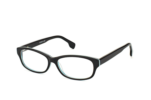 Mister Spex Collection Amis 1070 003 Perspektivenansicht