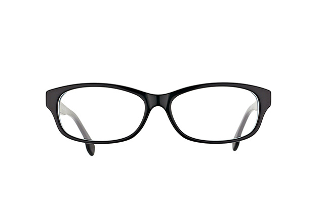 Mister Spex Collection Amis 1070 003 vue en perpective
