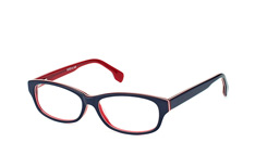 Aspect by Mister Spex Amis 1070 001 klein