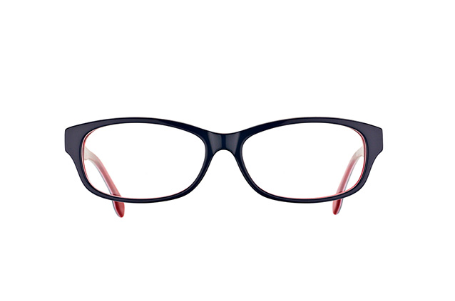 Mister Spex Collection Amis 1070 001 vue en perpective
