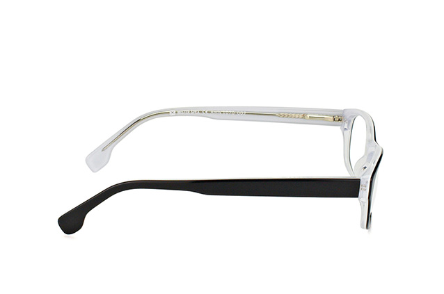 Mister Spex Collection Amis 1070 002 Perspektivenansicht