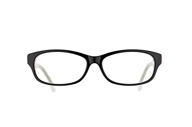Mister Spex Collection Amis 1070 002 vista en perspectiva
