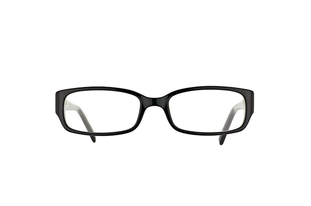Mister Spex Collection Crace 1072 003 perspective view