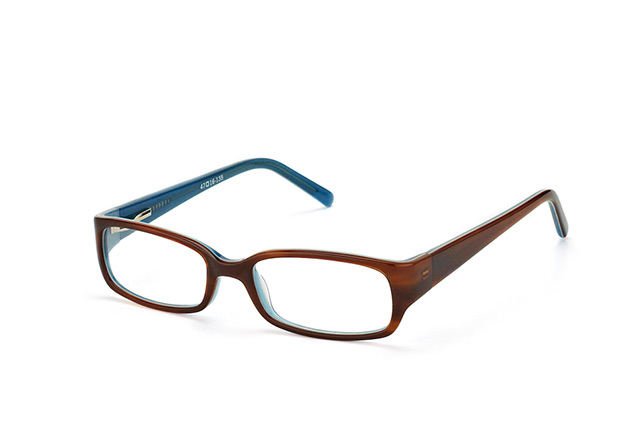 Mister Spex Collection Crace 1072 004 perspective view