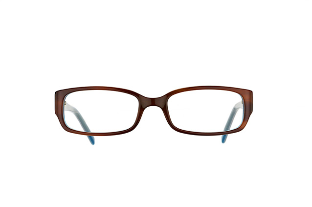 Mister Spex Collection Crace 1072 004 vista en perspectiva