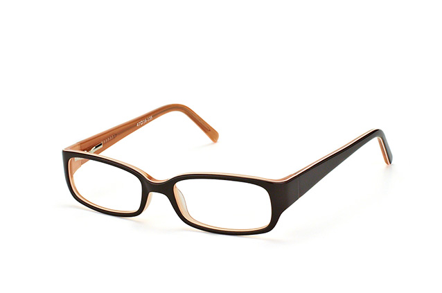 Mister Spex Collection Crace 1072 002 Perspektivenansicht