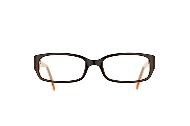 Mister Spex Collection Crace 1072 002 vue en perpective