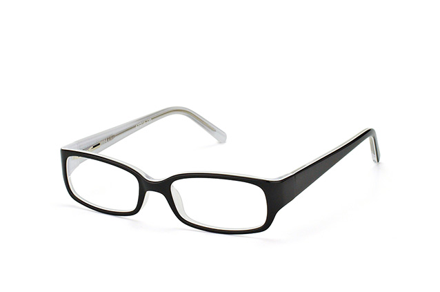 Mister Spex Collection Crace 1072 001 perspective view