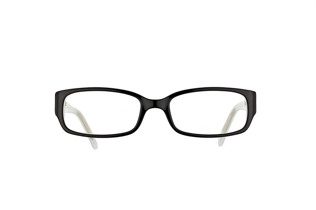 Mister Spex Collection Crace 1072 001 vue en perpective