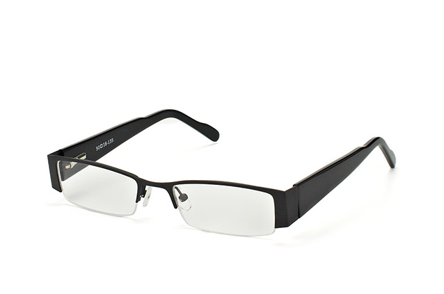 Mister Spex Collection Casey 1085 001 Perspektivenansicht