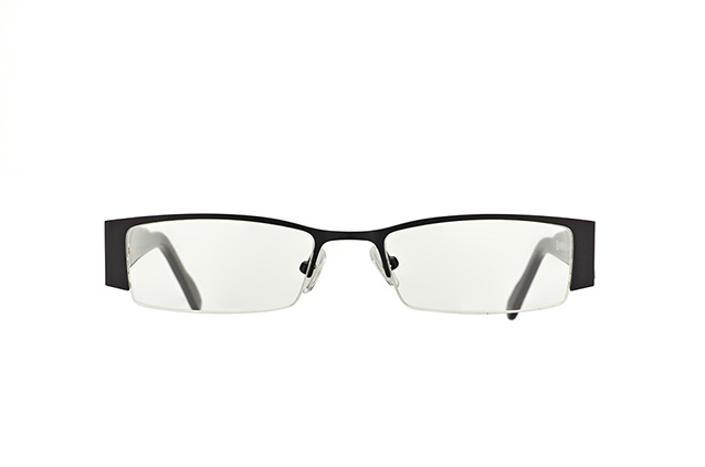 Mister Spex Collection Casey 1085 001 perspective view