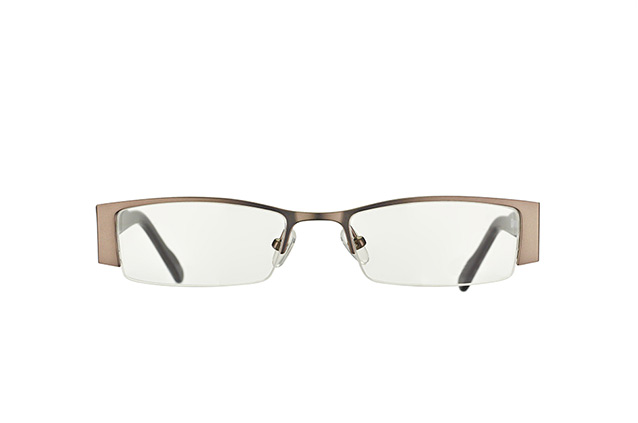 Mister Spex Collection Casey 1085 002 vue en perpective