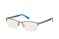 Smart Collection Harries 1084 002 klein