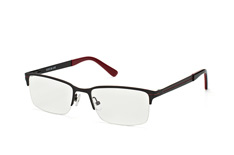 Smart Collection Harries 1084 001 klein