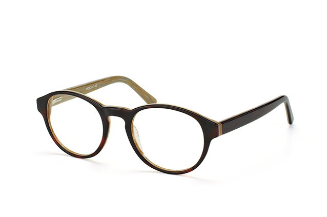Mister Spex Collection Paley 1082 002 Perspektivenansicht