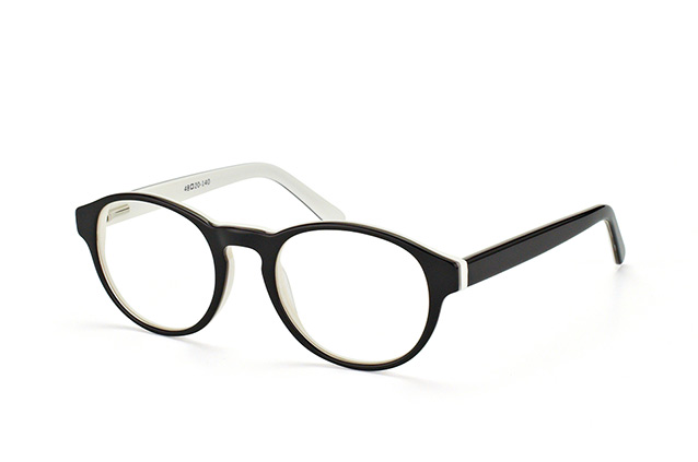 Mister Spex Collection Paley 1082 001 perspective view