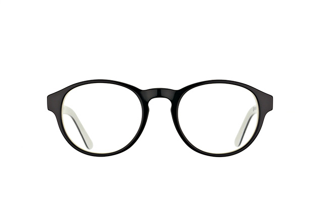 Mister Spex Collection Paley 1082 001 Perspektivenansicht