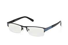Mister Spex Collection Frank 1080 001 klein