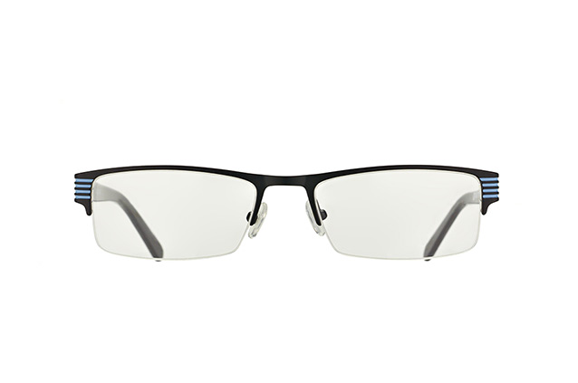 Mister Spex Collection Frank 1080 001 Perspektivenansicht