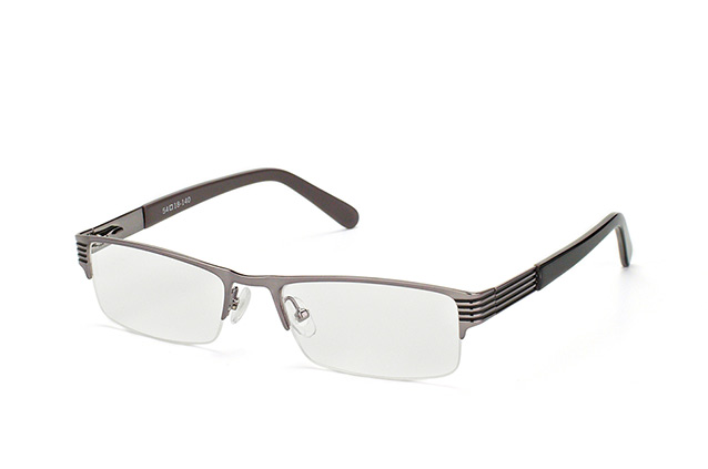 Mister Spex Collection Frank 1080 002 Perspektivenansicht
