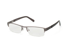 Mister Spex Collection Frank 1080 002 klein