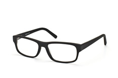 Smart Collection Coben 1078 001 klein