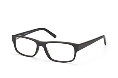 Smart Collection Coben 1078 002 klein
