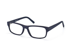 Smart Collection Coben 1078 003 klein